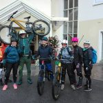 BIKE Ladies Days Hotel Seppl