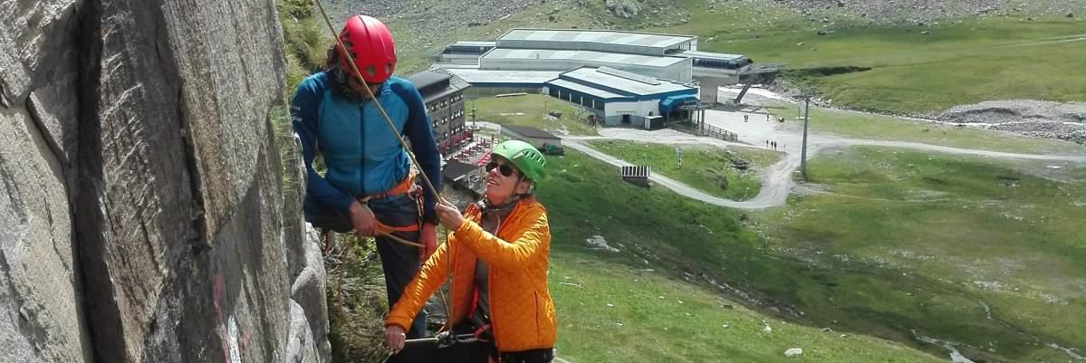 Permalink auf:Klettern & Klettersteig