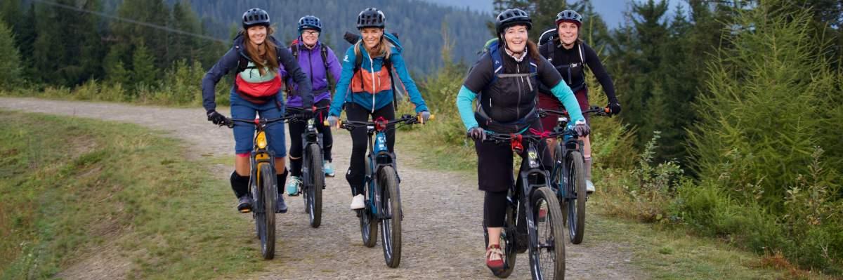 Permalink auf:Mountainbike