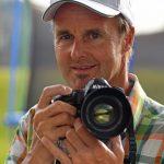 Paul Koller, Berg- und Skiführer