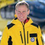Florian Wechselberger, Berg- und Skiführer